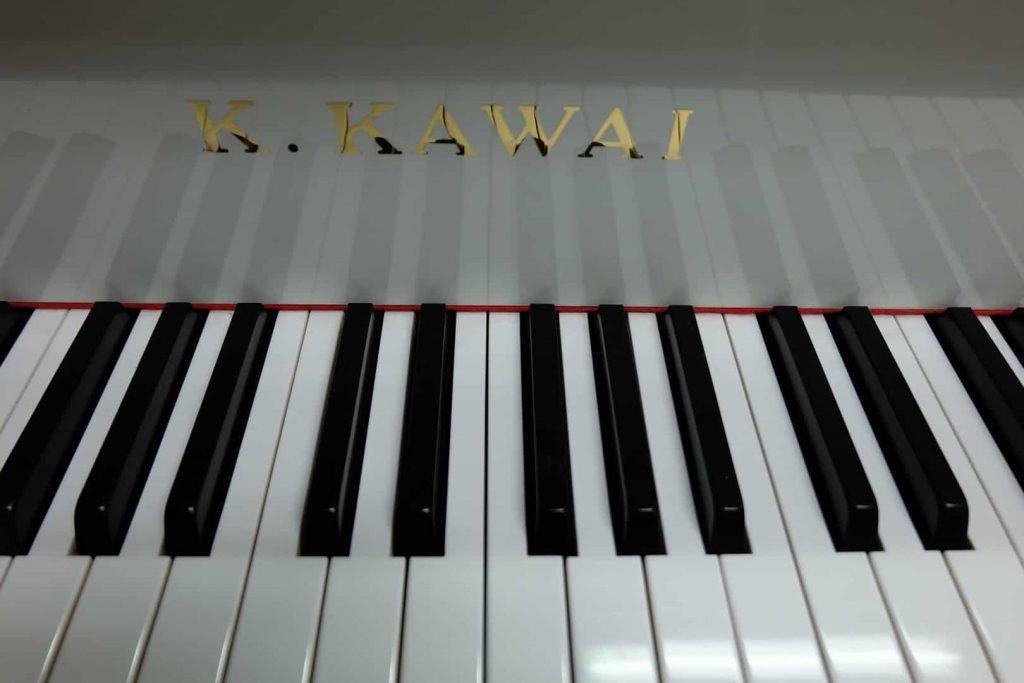 Kawai Kg-1e (5)
